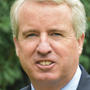 Image of Chris Kennedy