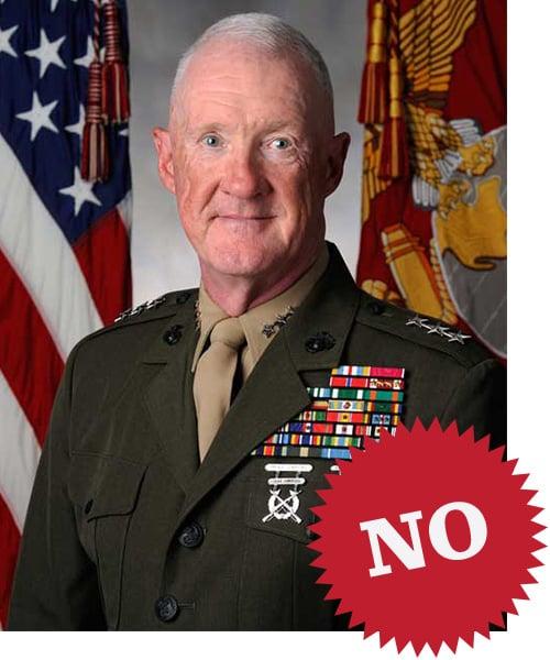 Gen. Mills